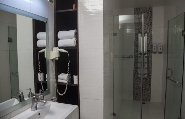 фотографии La Suite изображение №8