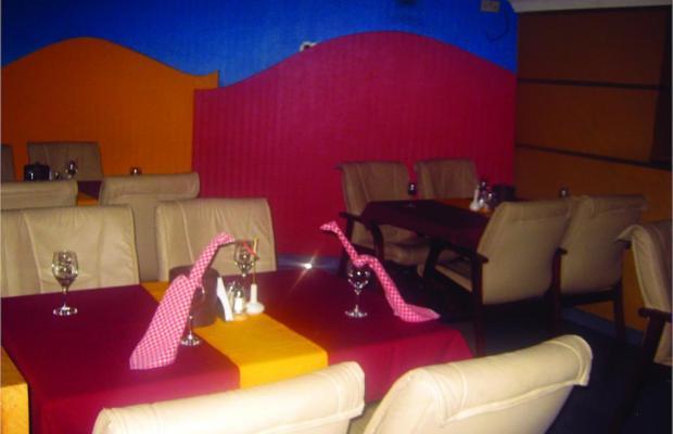 фотографии Hotel Indrapuri Rajadhani изображение №12