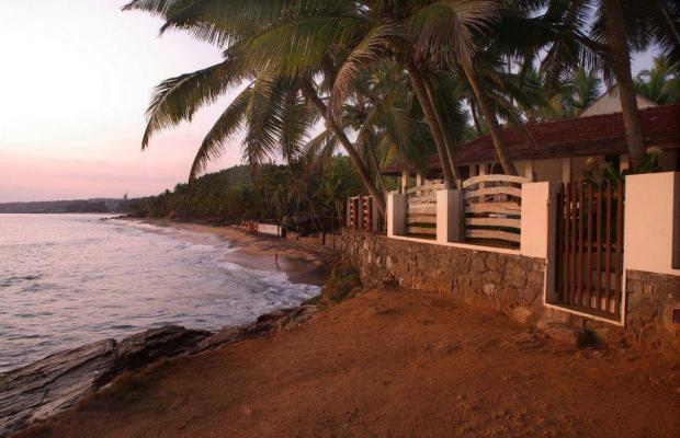 фото Coconut Bay Beach Resort изображение №10