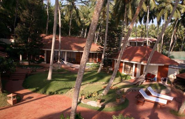 фото отеля Coconut Bay Beach Resort изображение №9