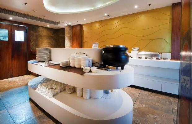 фото отеля Regent Grand изображение №5