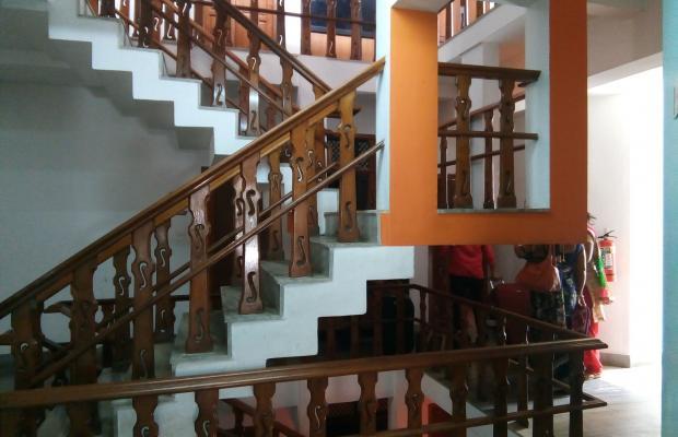 фотографии Jasmine Palace изображение №8