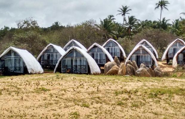фото Golven Resort изображение №22