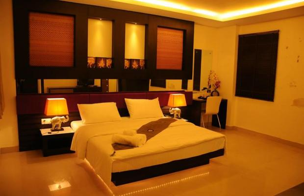 фотографии отеля Nand Kartar Orchid Suites (ex. Siam Orchid Suites) изображение №11