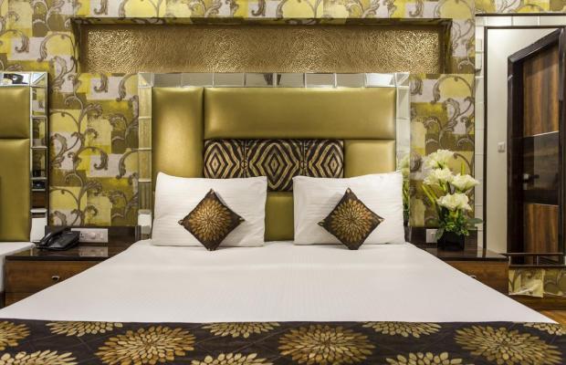 фото отеля Sunstar Heritage изображение №21