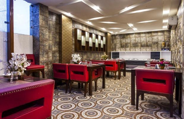 фото отеля Sunstar Heritage изображение №9