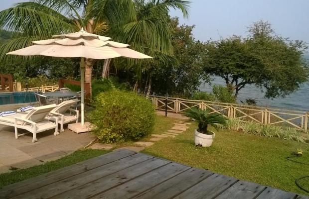 фотографии Stonewater Eco Resort изображение №20