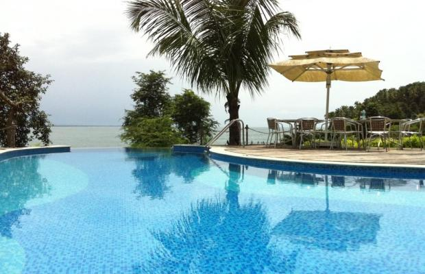 фото Stonewater Eco Resort изображение №6