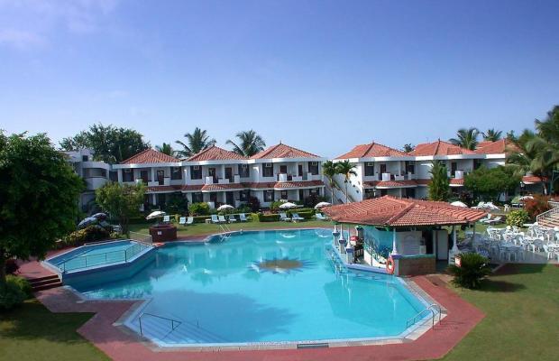фото отеля Heritage Village Club изображение №21