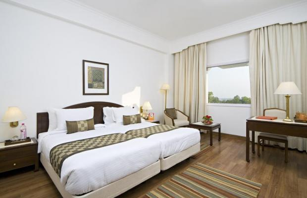 фотографии отеля Clarks Amer изображение №19