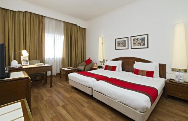фото отеля Clarks Amer изображение №17
