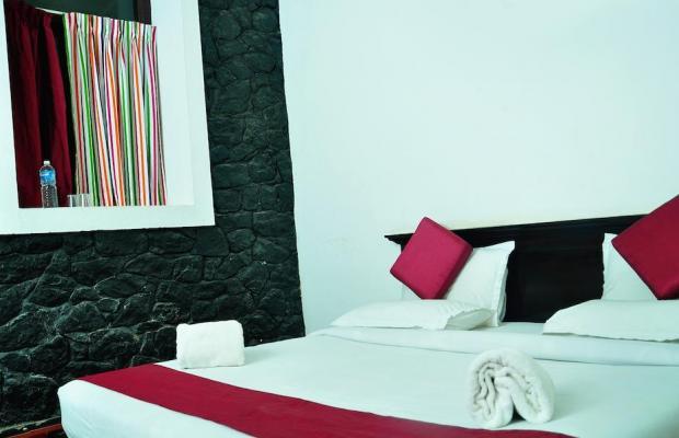 фотографии Punarjani Ayurvedic Resorts изображение №24