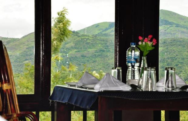 фото Punarjani Ayurvedic Resorts изображение №14