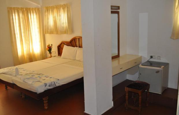 фото Hotel Marine Palace изображение №22