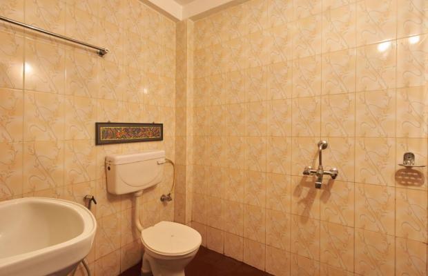 фото Cap's Corner изображение №22
