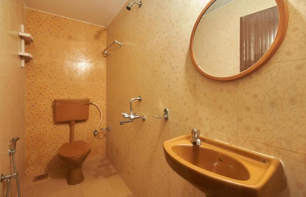 фото отеля Cap's Corner изображение №17