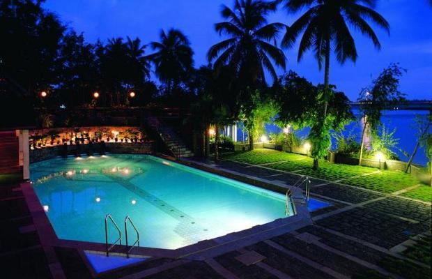 фотографии Riviera Suites изображение №32