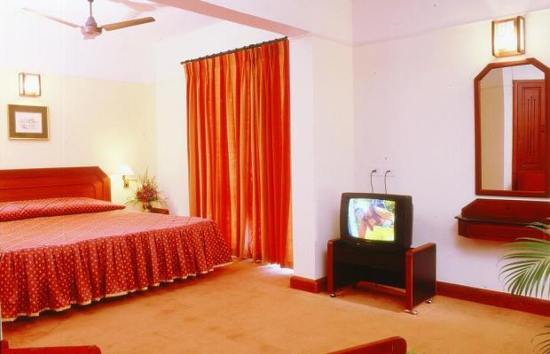 фото отеля Riviera Suites изображение №25