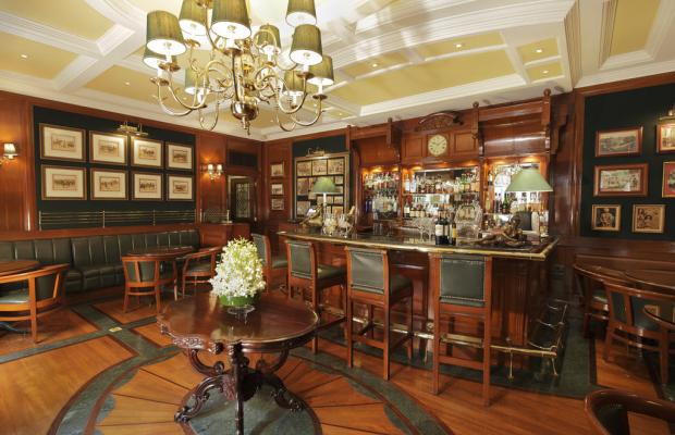 фото отеля The Imperial изображение №29