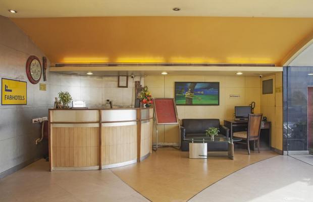 фотографии отеля Lohias изображение №19