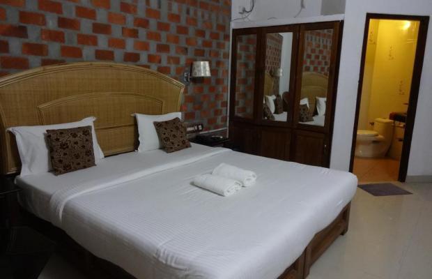 фото отеля Sagara Beach Resort изображение №5