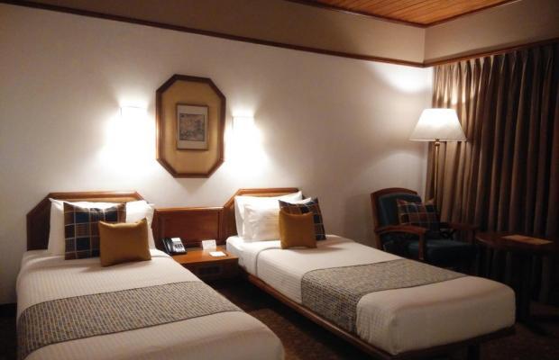 фото Casino Hotel изображение №26