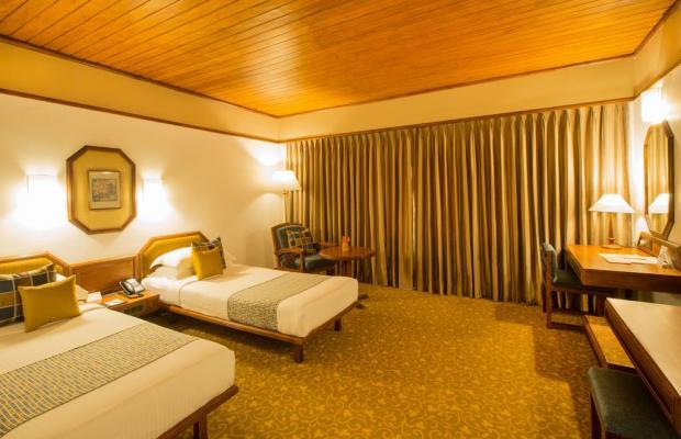 фото Casino Hotel изображение №14