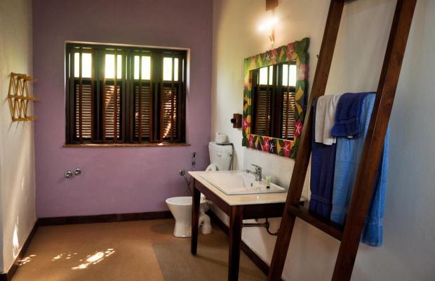 фото Cavala Resort изображение №18