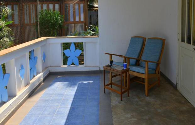 фото Cavala Resort изображение №2