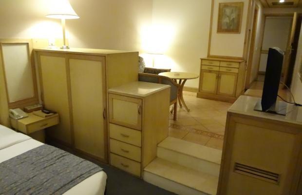фото отеля VITS Mumbai (ex. Lotus Suites) изображение №65