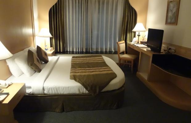 фотографии отеля VITS Mumbai (ex. Lotus Suites) изображение №55