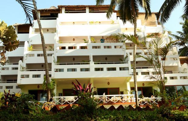фото отеля Soma Palmshore изображение №17