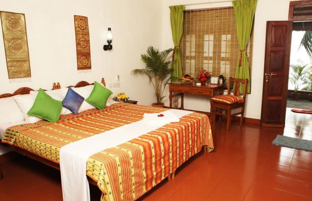 фотографии отеля Soma Palmshore изображение №11