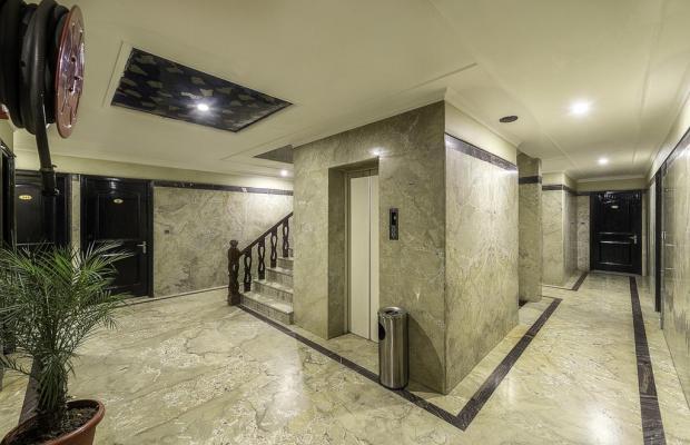 фотографии отеля Singh Sons изображение №19