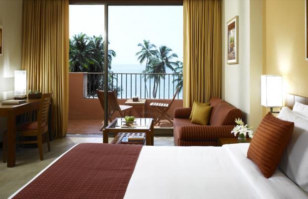 фото Cidade De Goa изображение №14