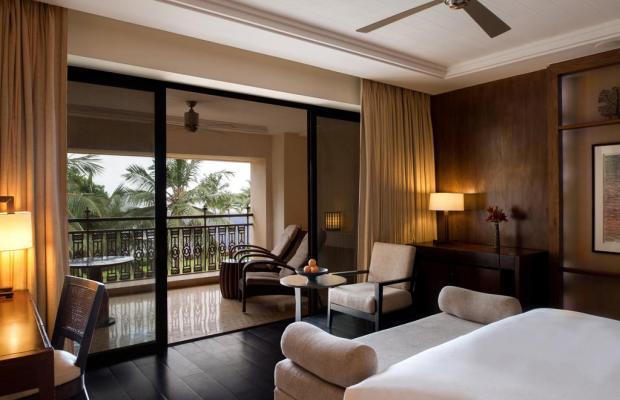 фото отеля Grand Hyatt Goa изображение №13