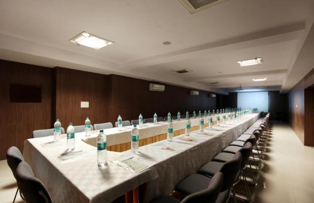 фотографии The Class - A Unit of Lohia Group of Hotels изображение №28