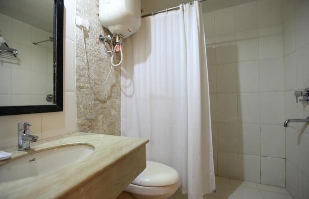 фотографии отеля The Class - A Unit of Lohia Group of Hotels изображение №11