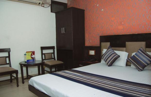 фото отеля The Sunder изображение №13