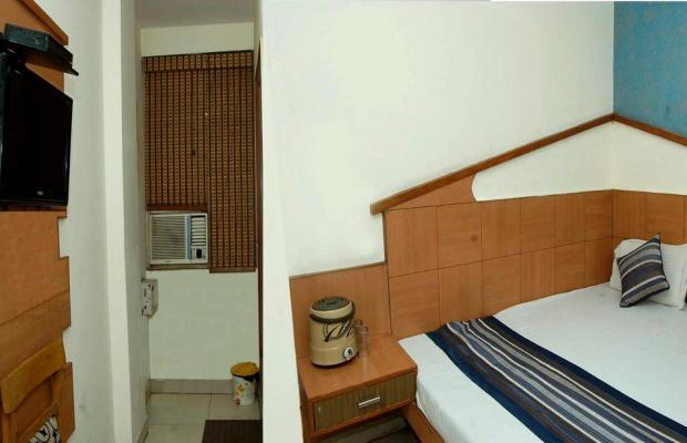 фото отеля The Sunder изображение №9