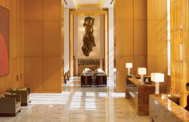 фотографии отеля Four Seasons Hotel Mumbai изображение №19