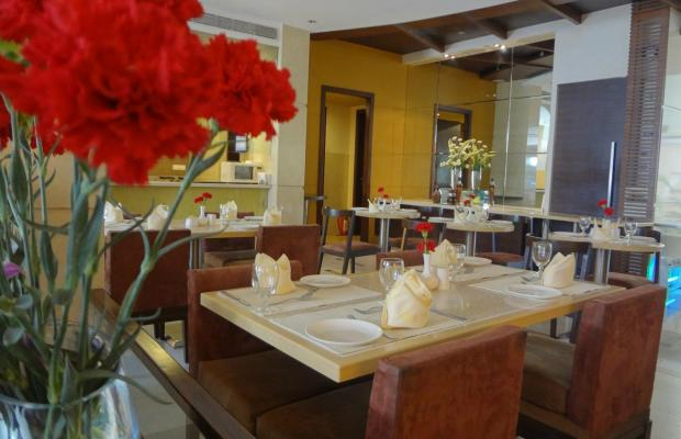 фотографии Grand Residency Hotel & Serviced Apartments изображение №44