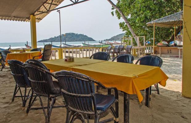 фотографии Palolem Beach Resort изображение №24