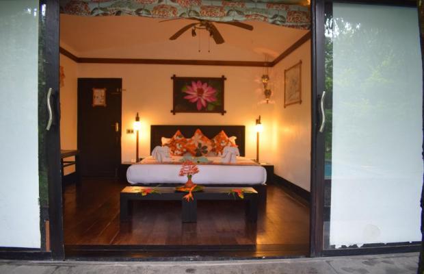 фотографии отеля Shalimar Spice Garden изображение №3