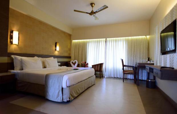 фото отеля La Grace Resort изображение №25