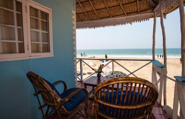 фото отеля Cuba Beach Huts изображение №25