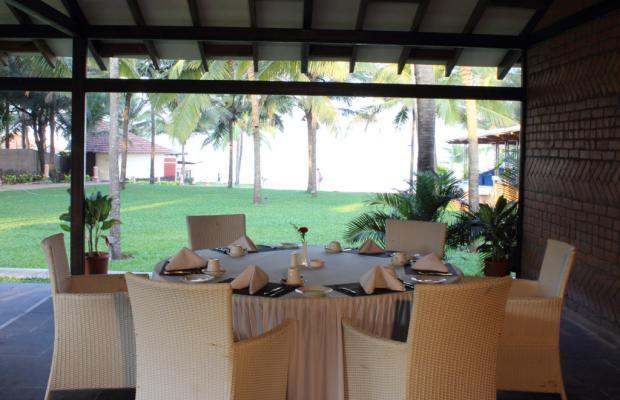 фото отеля Marquis Beach Resort изображение №17