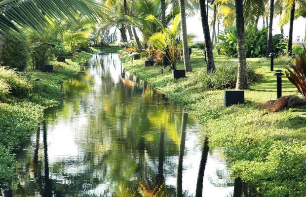 фотографии Lakesong Kumarakom (ex. Eastend Lakesong Resort) изображение №28