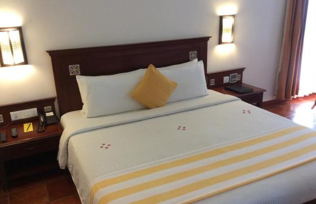 фотографии Lakesong Kumarakom (ex. Eastend Lakesong Resort) изображение №4