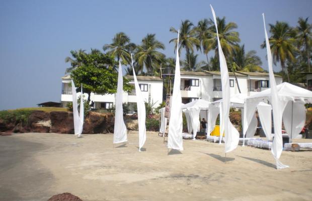 фото Micasa Beach Resort изображение №6